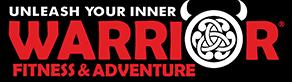 warrior_logo